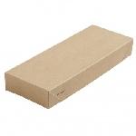 Víčko na krabičku Viking Ecoecho, 225x85x30mm (300ks)