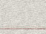 Snídaňové prostírání z netkané textilie 30x40cm Cocina bordo (5x100ks)