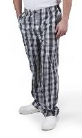 Pánské kalhoty SILVIO