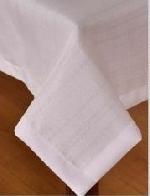 Ubrus teflonový MOLIS, rozměr 50x50cm