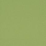 Ubrousky 33cm/2vrst. listově zelené (125ks)