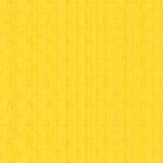 Omyvatelný ubrus Dunisilk + Linnea  žlutý 84x84cm (100ks)