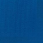Servítky 40cm/4vrst. Premium tmavo modré (300ks)