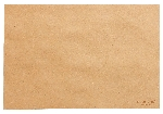 Prestieranie papierové 30x45cm EcoEcho (1000ks)