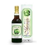 Morinzhi - nápoj z tropického ovocia Noni (700ml)