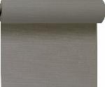 Šerpa z netkanej textílie Téte Evolin šedo-béžové 0,41x24m