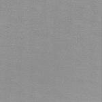 Luxusní ubrousky Duniliny 40cm tmavo šedé (50ks) AKCE