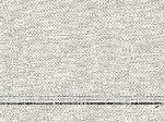 Snídaňové prostírání z netkané textilie 30x40cm Cocina black (5x100ks)