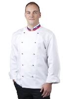 Pánský kuchařský rondon INTER