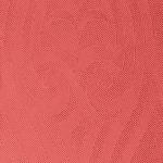 Ubrousek Elegance Lily 40x40cm korálově růžové (1ks)