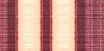 Ubrus z netkané textilie 84x84cm Como bordo AKCE
