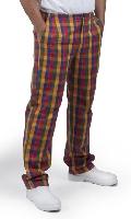 Pánské kalhoty ADRIAN