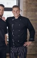 Pánský kuchařský rondon NERO