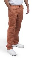 Pánské kalhoty TERANO