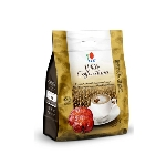White Coffee Zhino (Bílá káva)