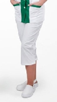 Dámské kalhoty Vanesa
