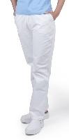 Dámské kuchařské kalhoty BELA
