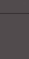 Duniletto Slim - obrúskový obal na príbor šedý (260ks) SUPER CENA