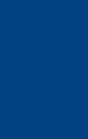 Umývateľný obrus Dunisilk+ tmavo modrý 138x220cm (5ks)