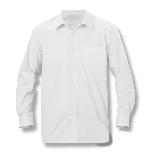 Pánska košeľa ANIKO s dlhým rukávom