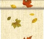 Šerpa z netkanej textílie 0,4x24m Hana AKCIA