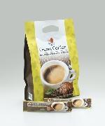 Krémová káva (20 sáčků po 14g)