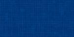 Umývateľný obrus Dunisilk Zala tmavo modrý 84x84cm