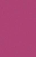 Omyvatelný ubrus Dunisilk + fuchsia 138x220cm (5ks)