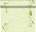 Šerpa z netkané textilie 0,4x24m Liz