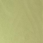 Obrúsok Elegance Lily 40x40cm avokádo (1ks)