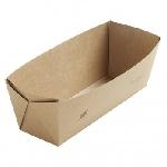 Krabička Viking Ecoecho, objem 1100ml, 225x85x75mm (300ks)