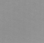 Hodvábne obrúsky Dunisoft 40x40cm tmavo šedé (60ks) SUPER CENA