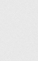 Omyvatelný ubrus Dunisilk+ bílý 138x220cm (5ks)