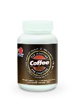 Cibetková káva (200g)