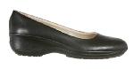 Bezpečnostná obuv EVITA
