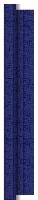 Banketový ubrus v roli Dunisilk + 1,20x25m Linnea tm.modrá - omyvatelný (2ks)