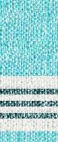 Duniletto Slim - ubrouskový obal na příbor Raya blue (260ks)