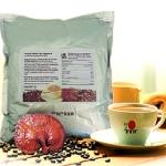 Káva 3in1 Megapack (1kg)