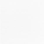 Ubrousky 24cm/2vrst. bílé (2400ks) SUPER CENA