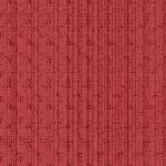 Omyvatelný ubrus Dunisilk + Linnea bordo 84x84cm (100ks)