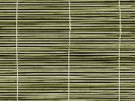 Snídaňové prostírání papírové 30x40cm Bamboo (1000ks)