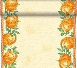 Šerpa z netkané textilie 0,4x24m Pumpkin Spice (4ks)