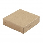 Víčko na krabičku Viking Ecoecho, 75x75x20mm (300ks)