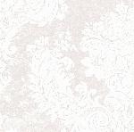 Luxusní ubrousky Royal white 40x40cm (45ks)