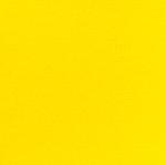 Hedvábné ubrousky Dunisoft 40x40cm žluté (60ks) AKCE