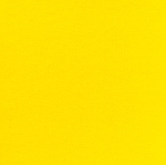 Hodvábne obrúsky Dunisoft 40x40cm žlté (60ks) AKCIA