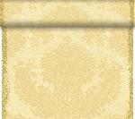 Šerpa z netkanej textílie 0,4x24m Royal cream