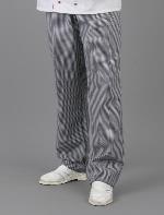 Pánske nohavice PEPO