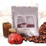 Čokoláda Megapack (1kg)