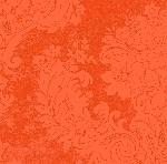 Luxusné obrúsky 40x40cm Royal mandarin (45ks)